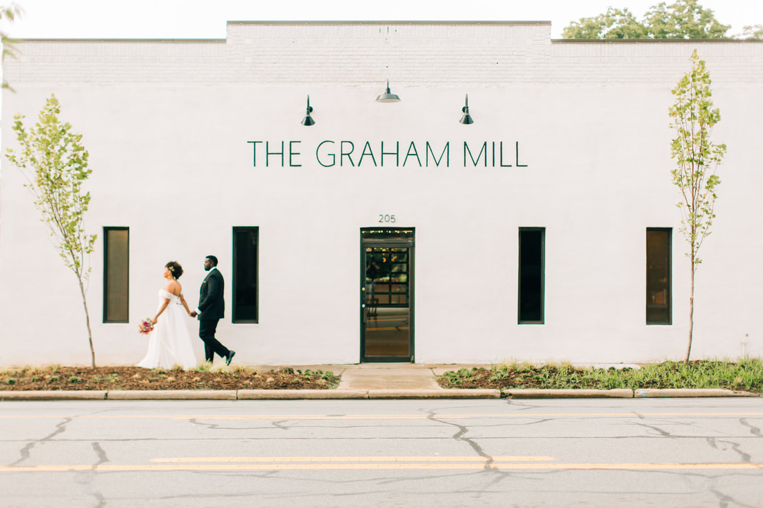 Graham Mill Wedding, Durham Wedding Photographer, Durham Wedding Venue