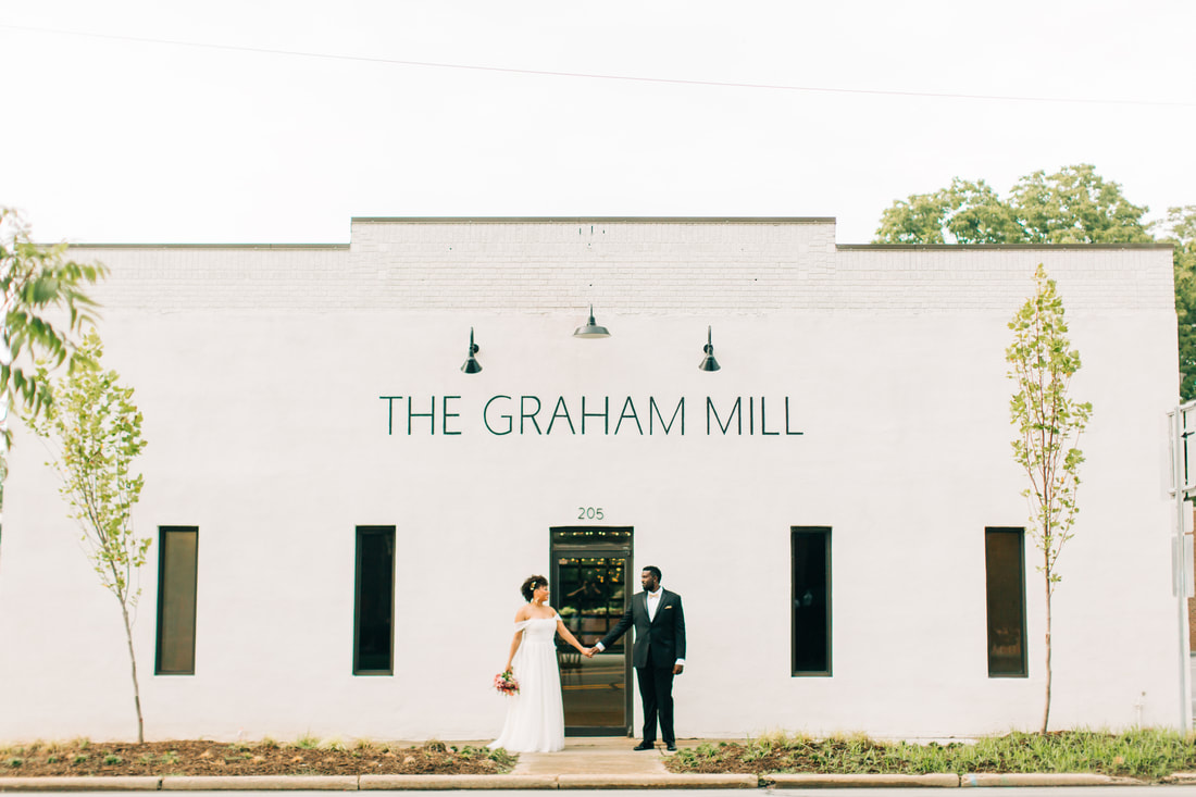 Graham Mill Wedding, Durham Wedding Photographer, Durham Wedding Venue, Pink Wedding Florals